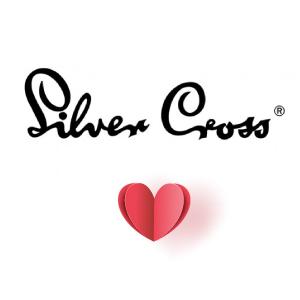 SHOP Silver Cross
