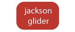 SHOP Monte Design Jackson Rocker