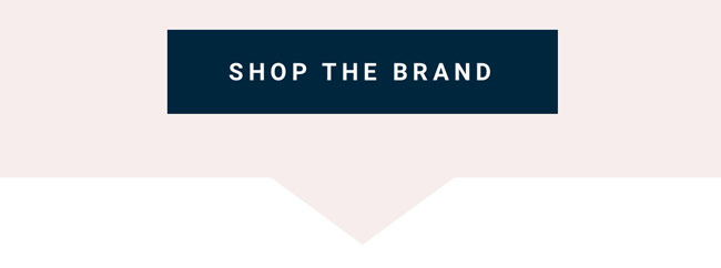 Shop the Brand