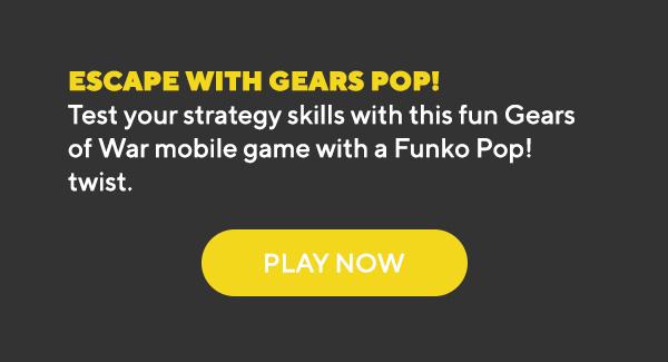 Play Gears POP! Now
