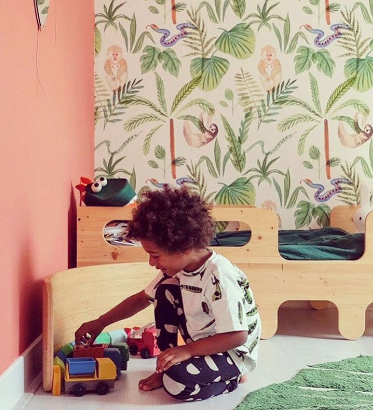 THE EDIT Toys That Teach