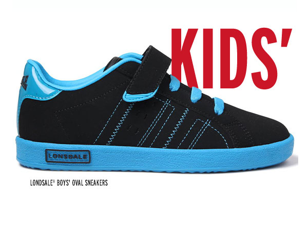 Kids' Clearance - Click to Shop All