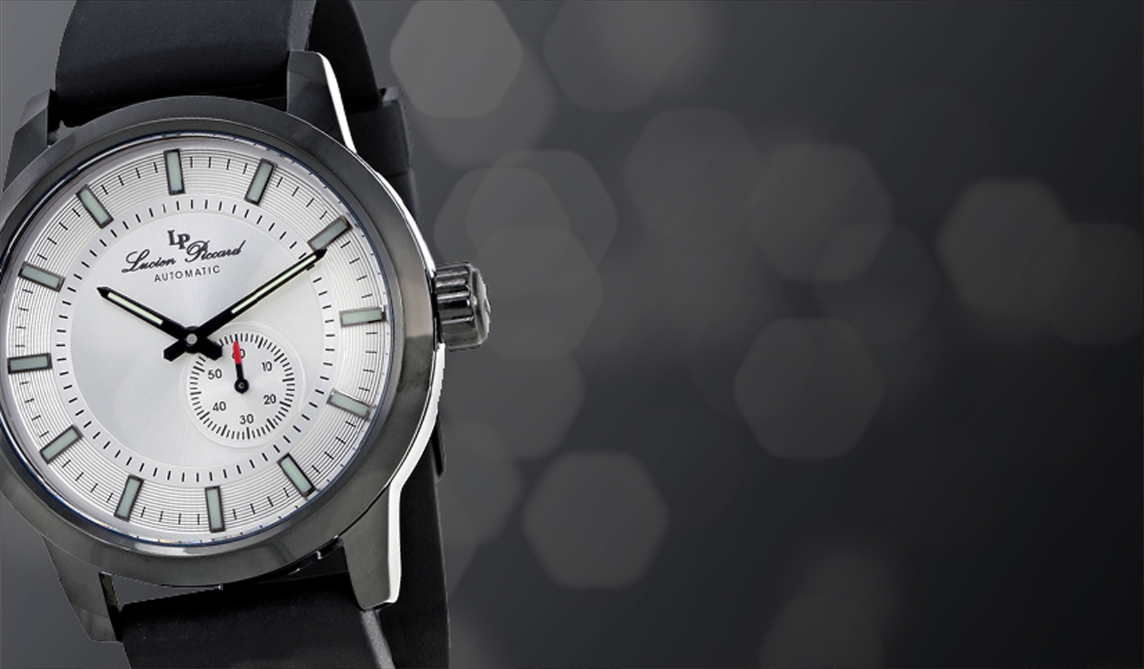 01c09e48ad4 the Network of worldofwatches.com SendsData.to
