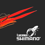 Shimano Lucanus Flat Jig