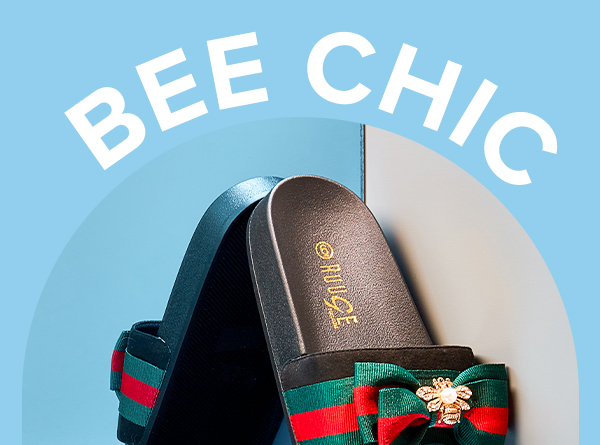 Bee Chic