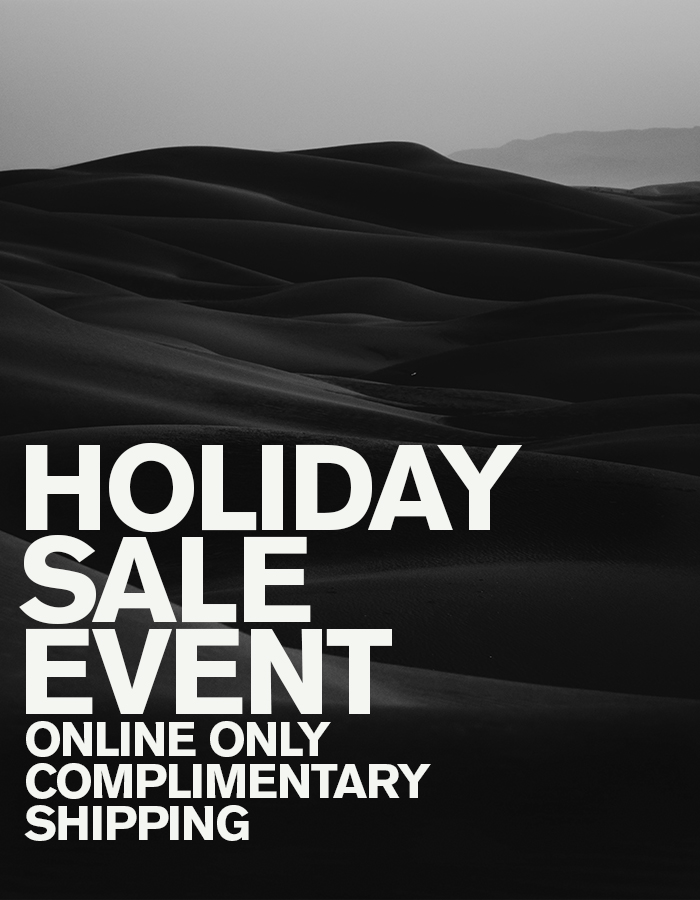 Holiday Sale Free Shipping