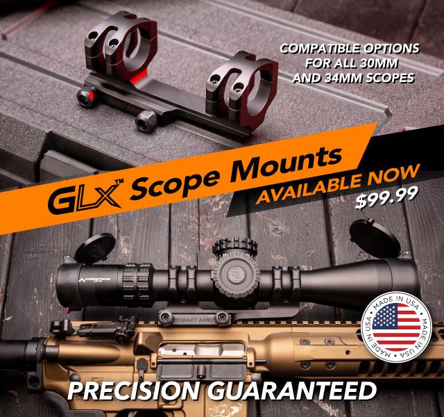 GLx-30mm-Mount_v3_hero.jpg
