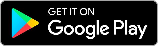 Hampden Clothing on Google Play