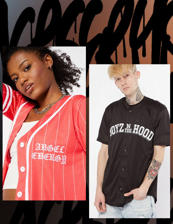 jerseys for girls guys and plus