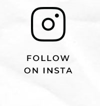 follow on insta