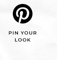 pin your look