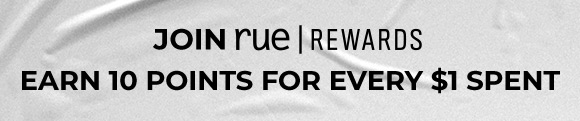 join rue rewards