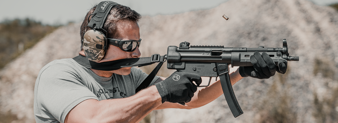 Magpul MP5 Products