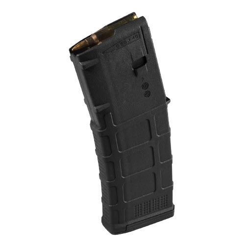PMAG® 10/30 AR/M4 GEN M3®
