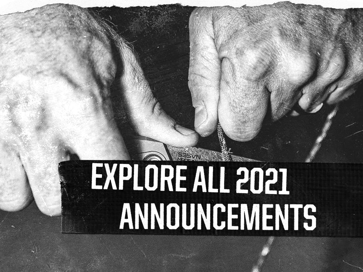Magpul 2021
