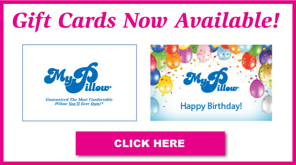 Gift Cards Now Available! Click Here